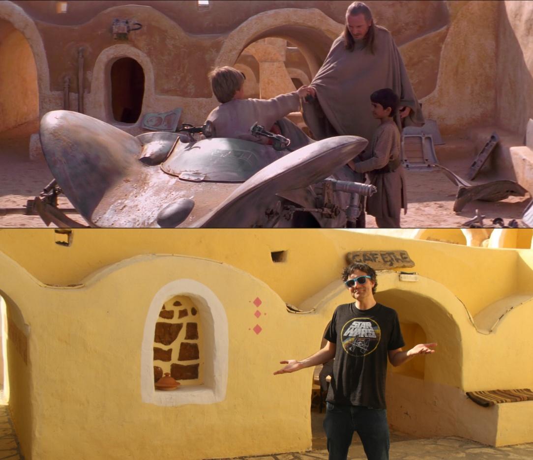 Star_Wars_Tunisia_Location_40