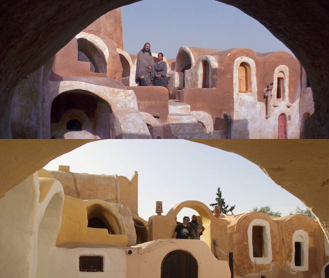 Star_Wars_Tunisia_Location_41